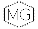 Makers Guild